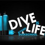 dive_is_life_front_logo